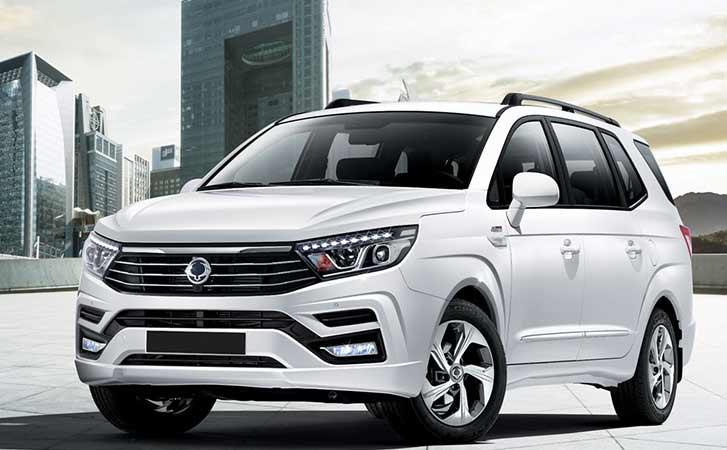 new-ssangyong-turismo-car-sales-reading-berkshire-dealership