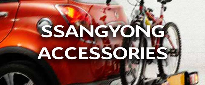 official-ssangyong-accessories