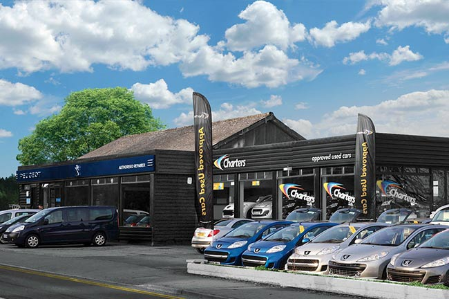 reading-used-car-centre-showroom1-1