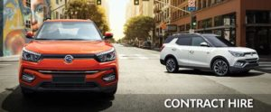 ssangyong-car-finance-business-contract-hire-payments-1