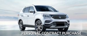 ssangyong-car-finance-personal-contract-purchase-pcp-payments-1