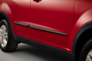 ssangyong-korando-side-protection-mouldings2