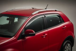 ssangyong-korando-wind-deflector-kit2