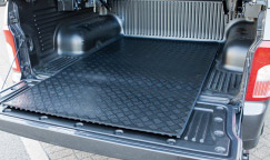 ssangyong-musso-pick-up-load-area-rubber-mat