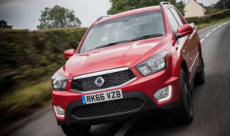 ssangyong-musso-pickup-commercial-image-gallery-at-reading-berkshire-3
