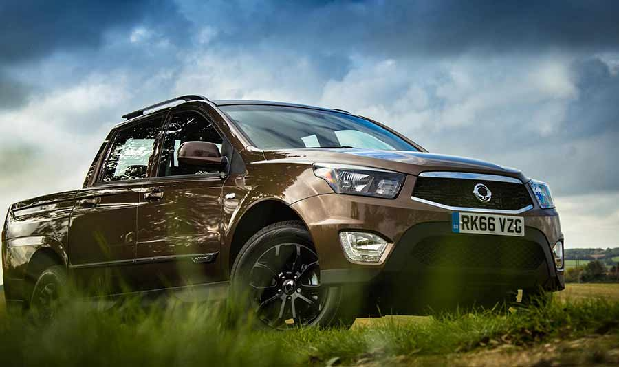 ssangyong-musso-pickup-commercial-image-gallery-at-reading-berkshire-6