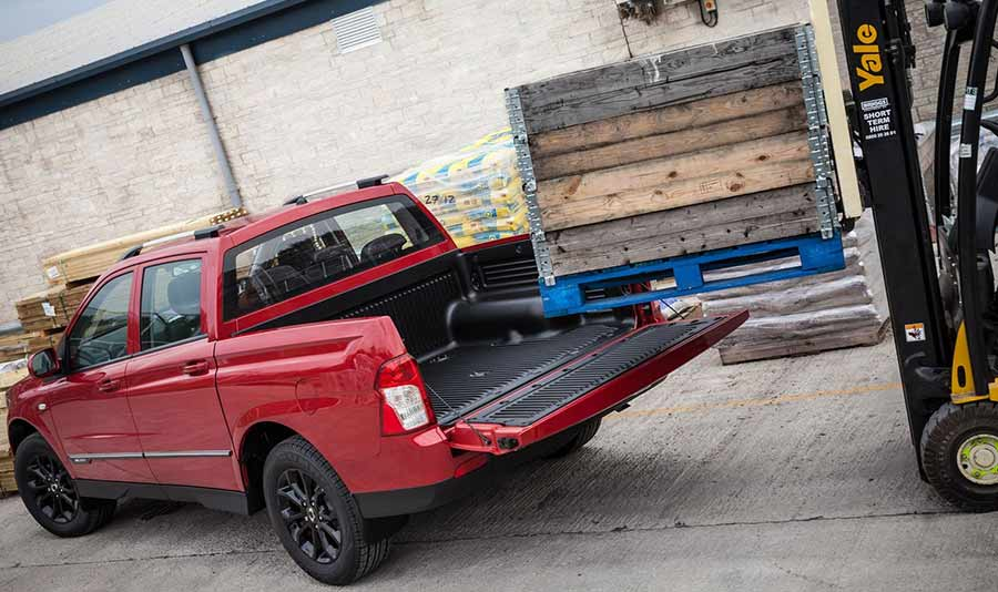 ssangyong-musso-pickup-commercial-image-gallery-at-reading-berkshire-8