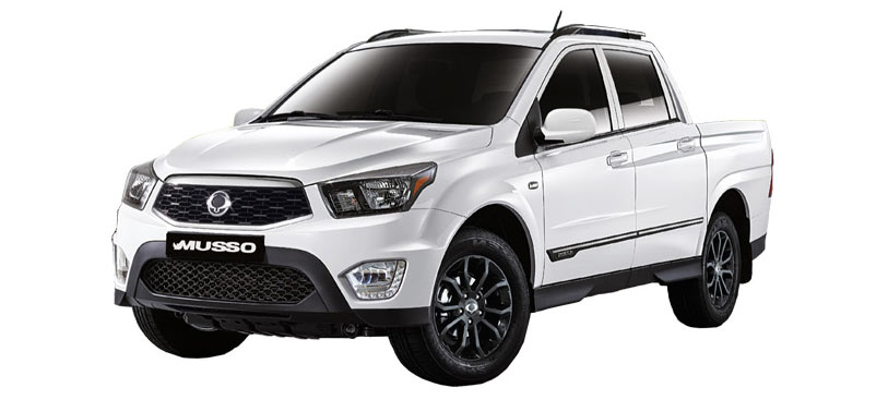 ssangyong-musso-pickup-commercial-new-van-sales--at