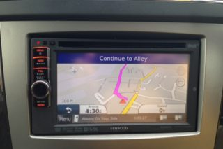 ssangyong-musso-pickup-dab-touchscreen-navigation-upgrade