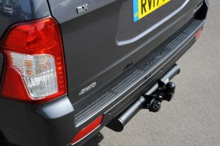 ssangyong-musso-pickup-fixed-towbar