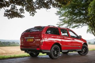 ssangyong-musso-pickup-hard-top-canopy-2