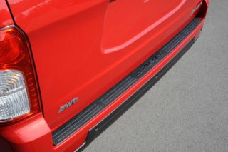 ssangyong-musso-pickup-rear-bumper-protection-pad