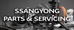ssangyong-parts-and-servicing-reading