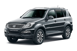 ssangyong-rexton-cse-seven-seater-on-sale-featured