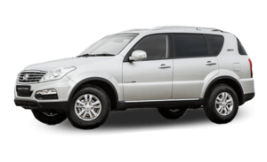 ssangyong-rexton-cse-van-commercial-on-sale-featured