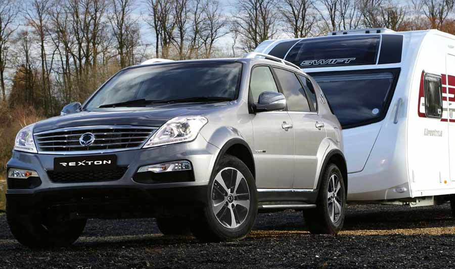 ssangyong-rexton-seven-seater-gallery-new-cars-reading-berkshire-5