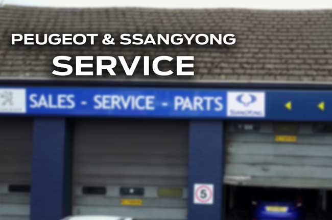 ssangyong-service-location-berkshire