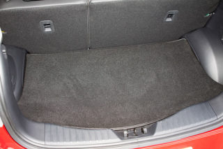 ssangyong-tivoli-load-area-carpet-mat