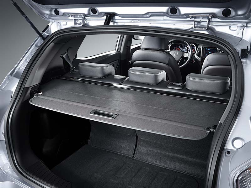 ssangyong-tivoli-luggage-cover-roll