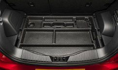 ssangyong-tivoli-luggage-tray