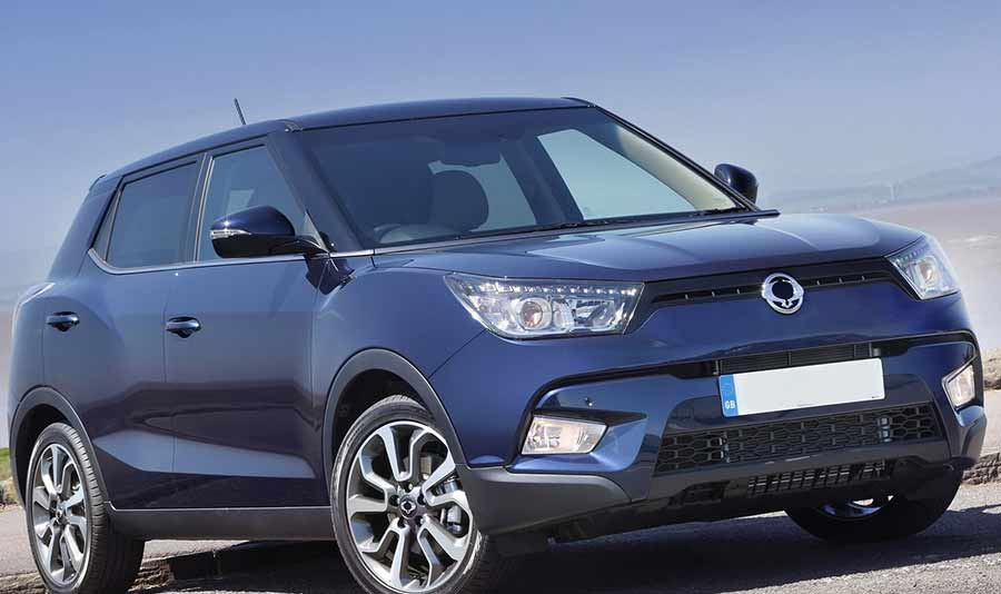 ssangyong-tivoli-new-car-gallery-image-4