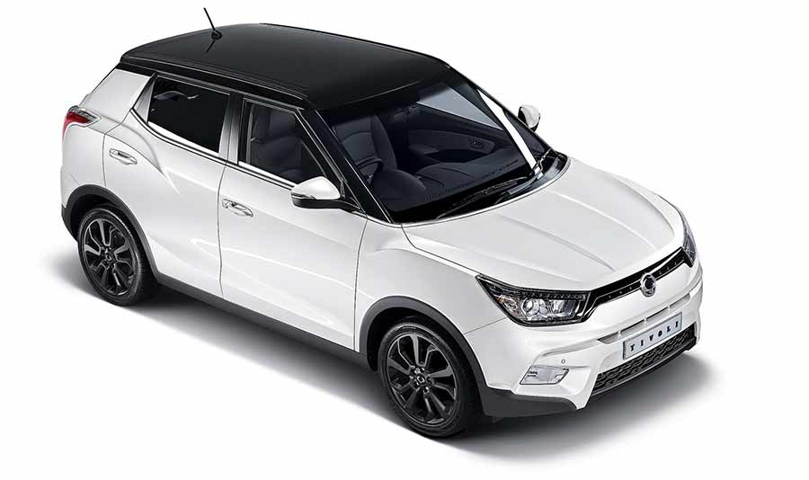 ssangyong-tivoli-new-car-gallery-image-5