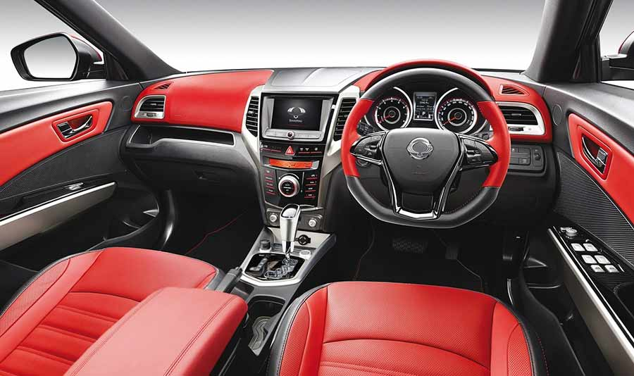 ssangyong-tivoli-new-car-gallery-image-7