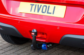 ssangyong-tivoli-xlv-detachable-tow-bar-2