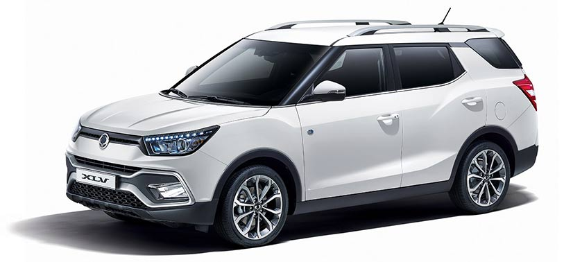 ssangyong-tivoli-xlv-on-sale-at-reading-berkshire