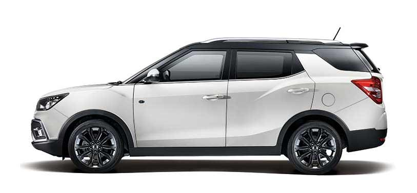 ssangyong-tivoli-xlv-on-the-road-prices-reading-berkshire