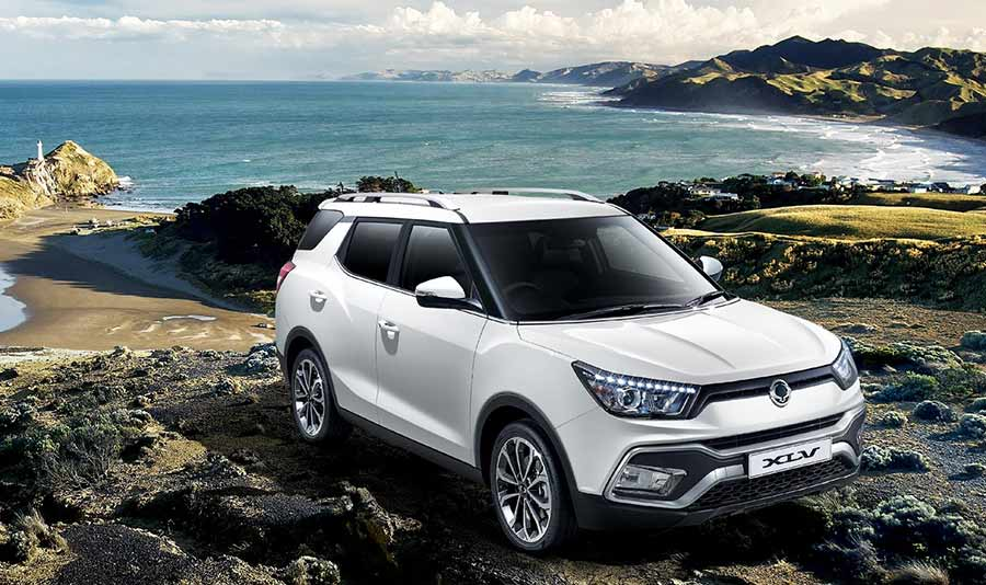 ssangyong-tivoli-xlv--reading-berkshire-gallery-1