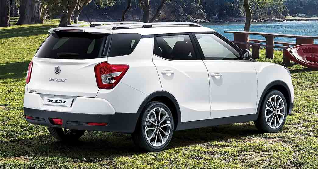 ssangyong-tivoli-xlv-user-reviews-reading-berkshire