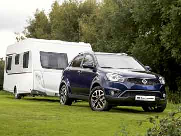 ssangyong-towing-capacities-explained-nwn