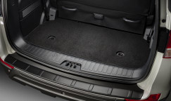 ssangyong-turismo-carpet-boot-mat