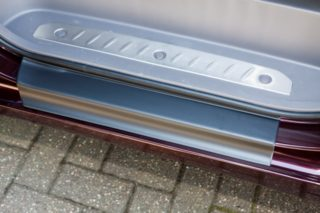 ssangyong-turismo-door-sill-protection