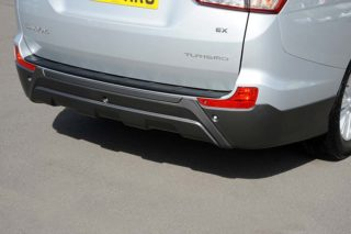 ssangyong-turismo-rear skid-plate