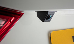 ssangyong-turismo-rearview-camera