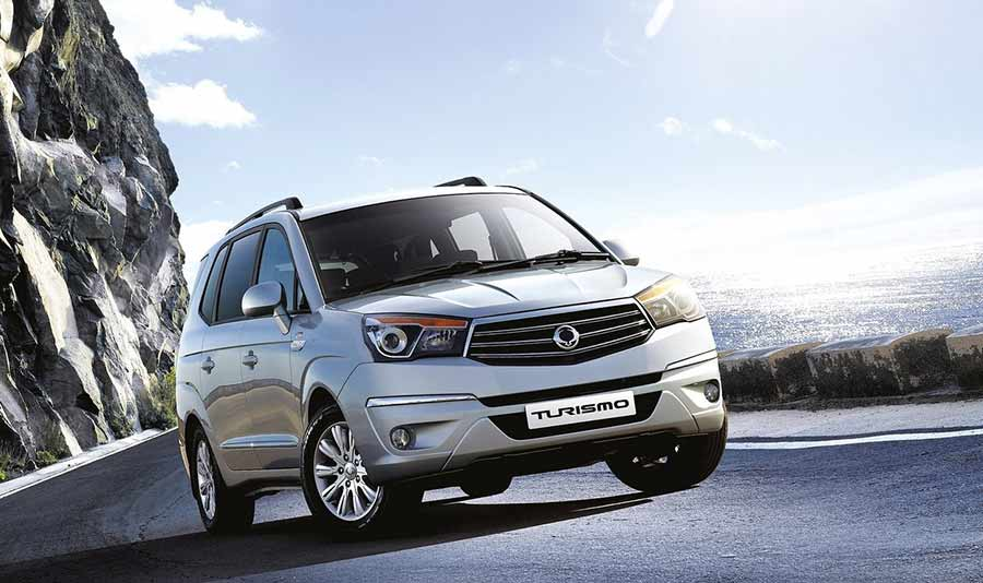 ssangyong-turismo-seven-seat-mpv-gallery-images-at-reading-berkshire-10
