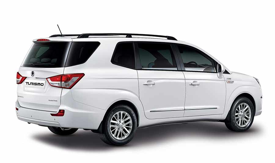 ssangyong-turismo-seven-seat-mpv-gallery-images-at-reading-berkshire-7