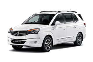 ssangyong-turismo-seven-seater-mpv-on-sale-featured