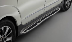 ssangyong-turismo-side-step-set