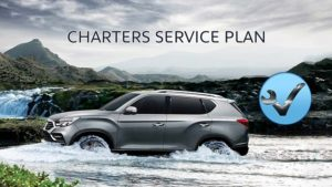 charters-service-plan-reading-an