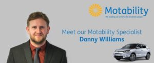 meet-danny-our-motab-specialist-charters-ssangyong-