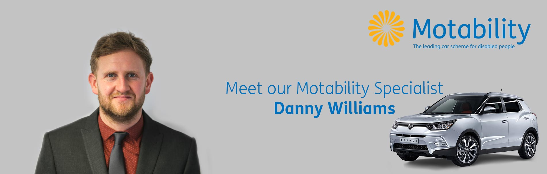 meet-our-ssangyong-motability-specialist-danny-williams