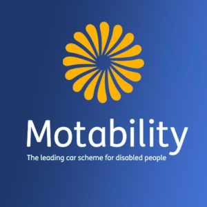 ssangyong-motability-scheme