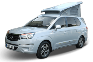 ssangyong-turismo-seven-seat-mpv-new-car-sales-at-reading-berkshire