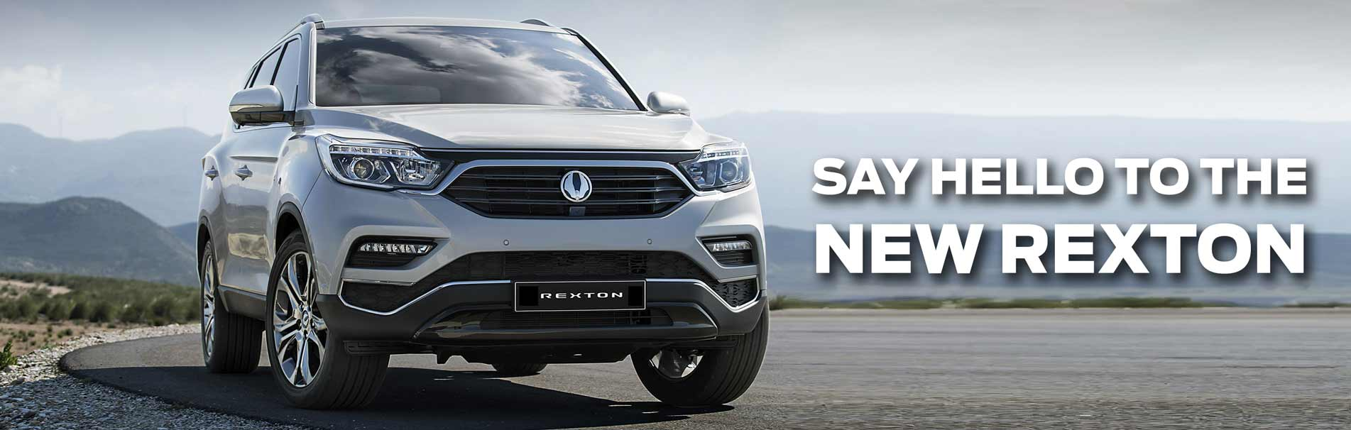 say-hello-to-new-ssangyong-rexton-2017-sli