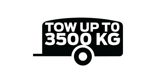 tow-up-to-3500-kg