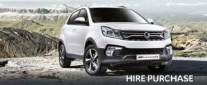 ssangyong-car-finance-hire-purchase-payments-my17