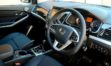 ssangyong-korando-features-gallery-image-reading-berkshire-1-my17